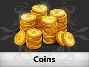 خرید سکه