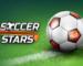 soccerstars4
